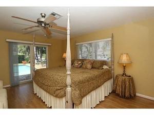 Pompano Beach luxury real estate