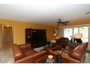 Pompano Beach home for sale