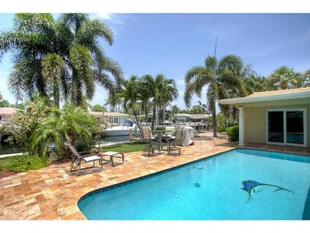 Pompano Beach luxury real estate
