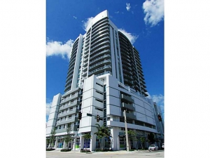Fort Lauderdale luxury rental