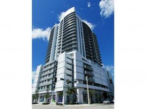 Fort Lauderdale luxury rental