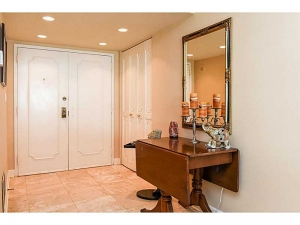 Fort Lauderdale condos for sale