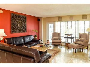 Waterfront condos for sale Fort Lauderdal