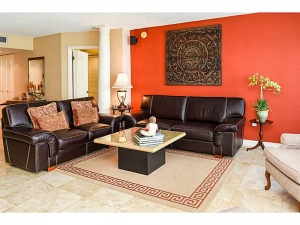 Fort Lauderdale luxury condos for sale