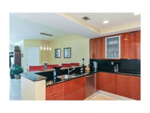 Luxury condos for sale Fort Lauderdale