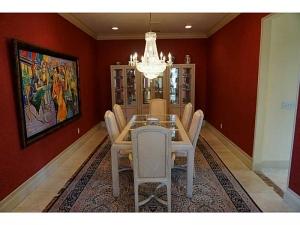 Fort Lauderda.e luxury real estate
