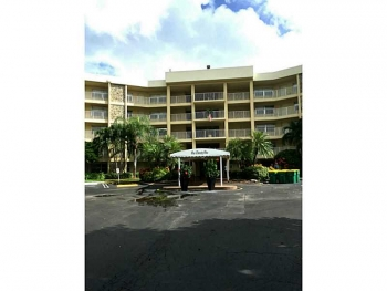 Palm Aire luxury condo for sale