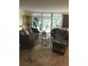 Pompano Beach luxury condos for sale
