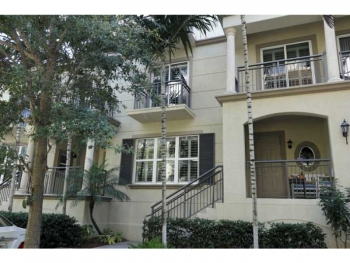 Wilton Station townhouses for sale