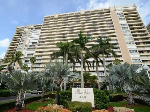 Fort Lauderdale luxury high rises for sale