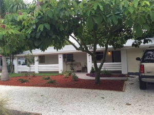 Rentals in Wilton Manors