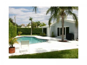 Fort Lauderdale luxury homes for sale