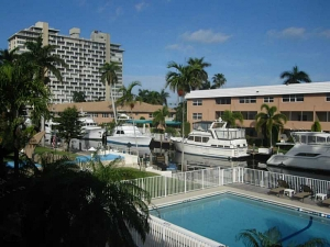 Fort Lauderdale affordable luxury real estate