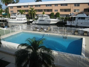 Fort Lauderdale beach condos for sale