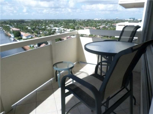 Fort Lauderdale realtors