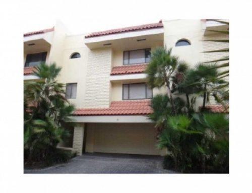 Just Sold: Fort Lauderdale Victoria Park Place $399,000.00
