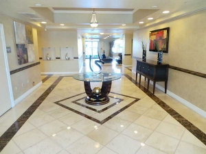 Fort Lauderdale luxury townhouse for sale