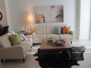 Fort Lauderdale luxury condos