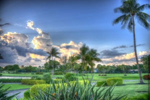 The Enclave at Coral Ridge Country Club