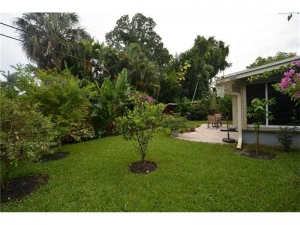 Wilton Manors real estate for sale