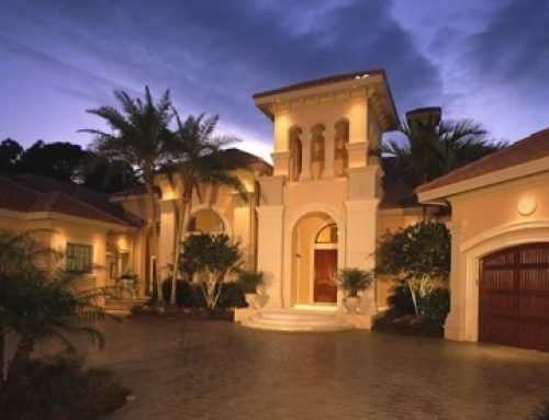 Fort Lauderdale Beach luxury homes for sale