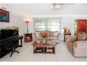 Homes for sale in Oakland Park