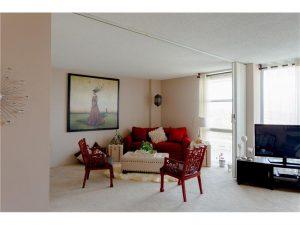 Aventura luxury condos for sale