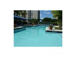 Boca Raton luxury real estate