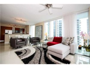 Sapphire condos for sale
