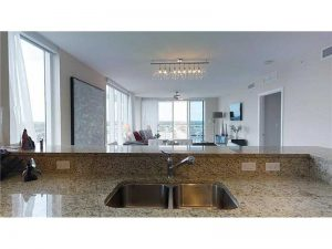 Fort Lauderdale waterfront luxury condos for sale