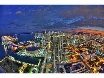 Miami luxury condos for sale