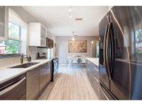 Hollywood, FL real estate for sale