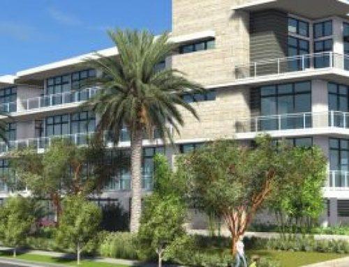 Aquarius Fort Lauderdale luxury real estate at its best