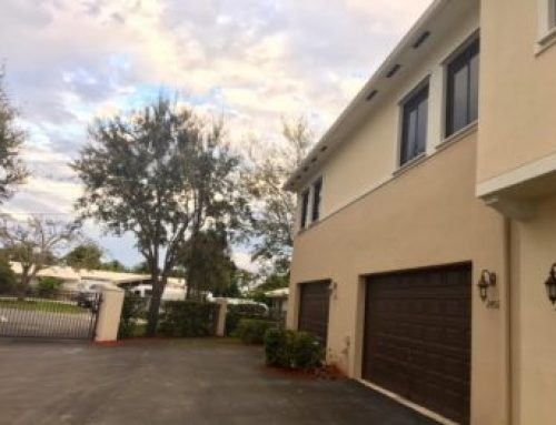 Boynton Beach 2 bedroom + den rental $1800.00 a month