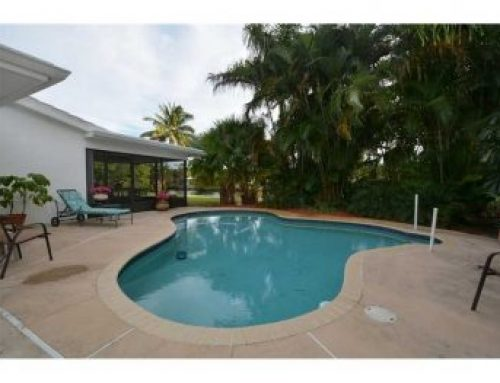 Wilton Manors Open House February 18th from 12-3