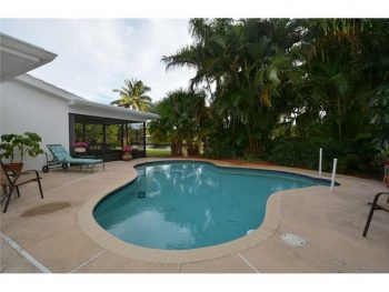 Homes for sale in Wilton Manors