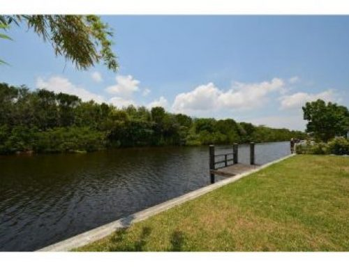 July 1st Oakland Park Open House-Ocean Access $329,900