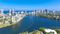 Fort Lauderdale luxury real estate