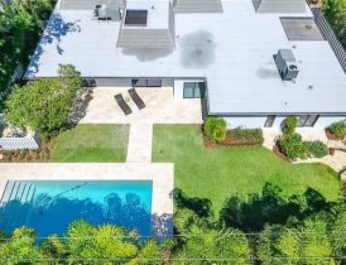 Fort Lauderdale luxury home for sale $1,599,000.00