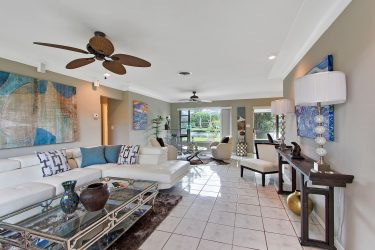 Wilton Manors homes for sale