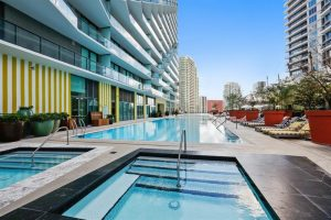Miami luxury condos for sale