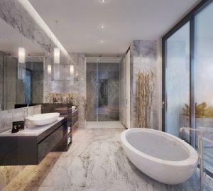 Luxury real estate in Fort Lauderdale