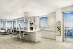 Luxury real estate in Fort Lauderdale