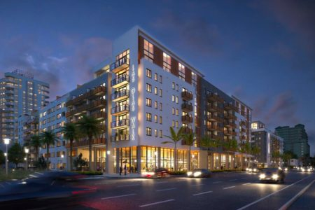 Fort Lauderdale real estate and contruction