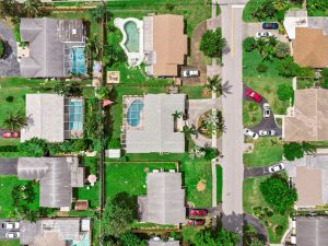 Oakland Park real estate