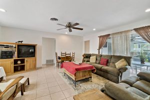 Oakland Park homes for sale