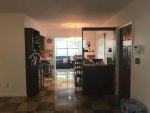 Oakland Park homes for sale