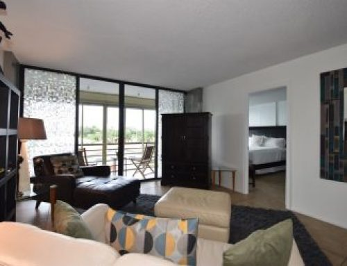 Move in ready Royal Park condo for sale $144,900.00
