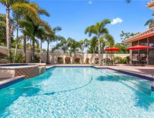 Fort Lauderdale Open House Saturday January 19th