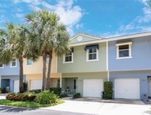 Beautiful River Landings Townhouse for sale $349,900.00
